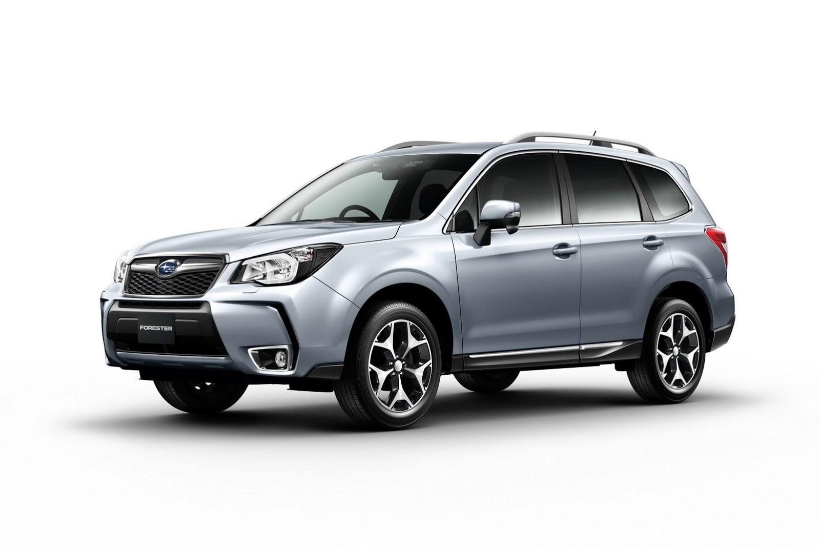 2014-Subaru-Forester_27531