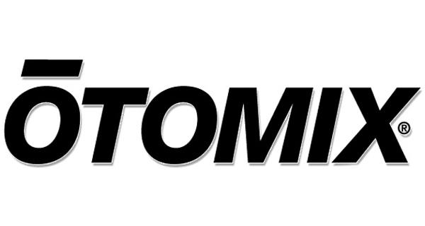 otomix-600x320
