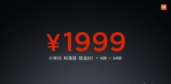 73ef3ba3512ee52a028922253d71926b