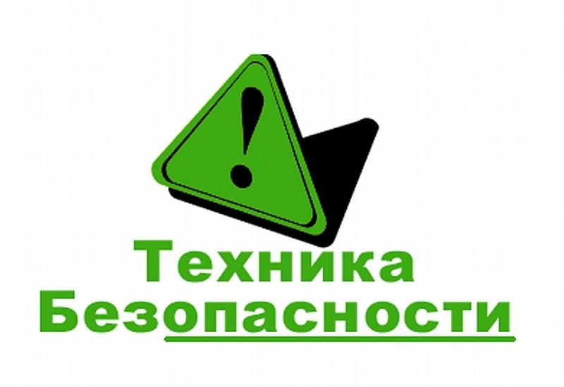 1504003346_tb
