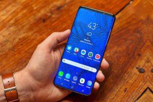 Samsung-Galaxy-S10-6-3
