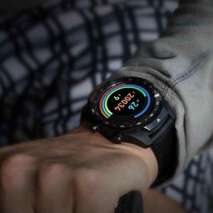 Ticwatch-Pro-Bluetooth-IP68.jpeg_q50