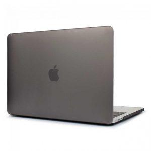 soft-touch-matte-macbook-pro-15-grey-1.650x650